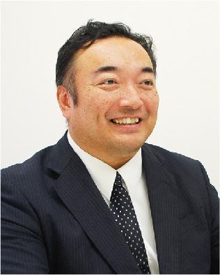 株式会社 ミタカ 上越営業所 デビュー Debut! 上越 就職情報 高校生