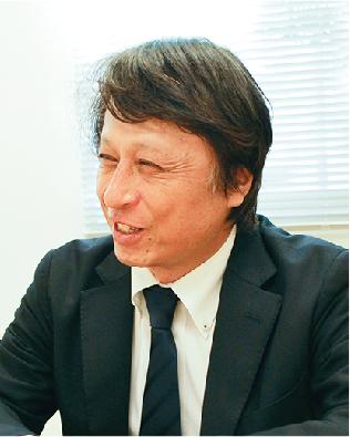 株式会社 くびき野ライフスタイル研究所 デビュー Debut! 上越 就職情報 高校生