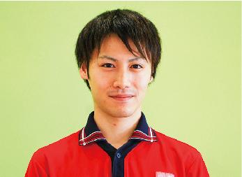 株式会社 くびき野ライフスタイル研究所 デビュー Debut! 上越 就職情報 高校生 社員2
