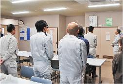 株式会社 三商 デビュー Debut! 上越 就職情報 高校生 始業