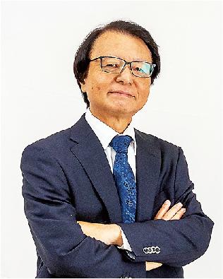 進工業 株式会社 新潟工場 上越 就職情報 デビュー Debut!