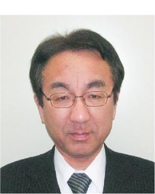 田辺工業 株式会社 デビュー Debut! 上越 就職情報 高校生