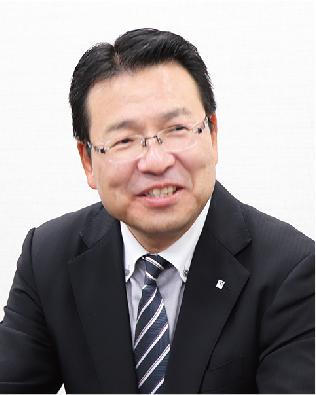 株式会社 東光クリエート 上越 就職情報 デビュー Debut!